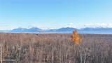 6129 Knik Goose Bay Road - Photo 1