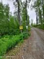 39757 Malaspina Loop - Photo 13