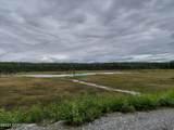 39757 Malaspina Loop - Photo 2