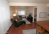 5139 Palo Verde Avenue - Photo 8