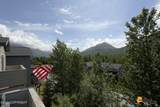 20790 Mountainside Drive - Photo 25
