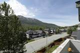 20790 Mountainside Drive - Photo 26