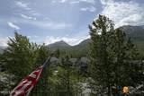 20790 Mountainside Drive - Photo 27