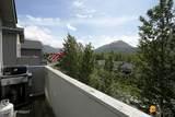 20790 Mountainside Drive - Photo 28