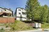 20790 Mountainside Drive - Photo 38