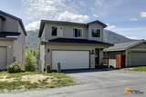 20790 Mountainside Drive - Photo 41