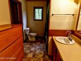 21751 Parks Highway - Photo 4