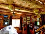 35757 Montana Creek Road - Photo 12