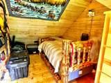 35757 Montana Creek Road - Photo 13