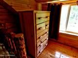 35757 Montana Creek Road - Photo 15