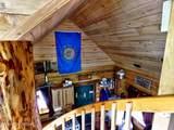 35757 Montana Creek Road - Photo 16