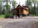 35757 Montana Creek Road - Photo 18