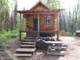 35757 Montana Creek Road - Photo 19