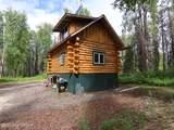 35757 Montana Creek Road - Photo 22