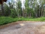 35757 Montana Creek Road - Photo 26