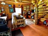 35757 Montana Creek Road - Photo 3