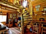 35757 Montana Creek Road - Photo 5