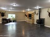 1528 Countrywood Drive - Photo 18