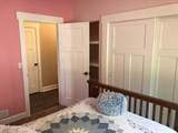 1528 Countrywood Drive - Photo 25