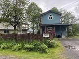 116 Scow Bay Loop Road - Photo 1