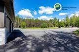 3350 Edelweiss Drive - Photo 96