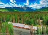 MP 133.7 Denali Highway - Photo 1