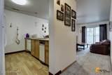 5300 4th Avenue - Photo 10