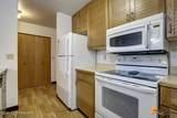 5300 4th Avenue - Photo 14