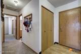 5300 4th Avenue - Photo 15