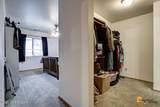 5300 4th Avenue - Photo 16