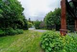 414 Grubstake Avenue - Photo 3
