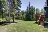 8707 Colusa Circle - Photo 52