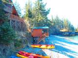 L1-2 Otter Cove - Photo 22
