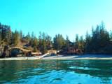 L1-2 Otter Cove - Photo 24