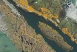 3257 Gravina Island - Photo 22