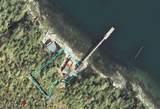 3257 Gravina Island - Photo 23