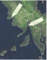 L5 BD Wadleigh Island - Photo 1