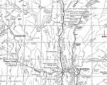 AS 90-079 Upper Heart Lake - Photo 6