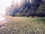 L10 B2 Wrangell Narrows - Photo 1