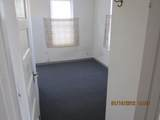 15 & 17 North Sing Lee Alley - Photo 11
