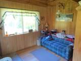 000 Chuvena Lake Homestead - Photo 16