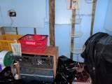 000 Chuvena Lake Homestead - Photo 28