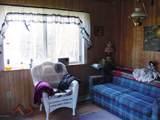 000 Chuvena Lake Homestead - Photo 31