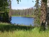 000 Chuvena Lake Homestead - Photo 48