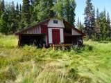 000 Chuvena Lake Homestead - Photo 49