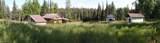 000 Chuvena Lake Homestead - Photo 50