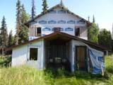 000 Chuvena Lake Homestead - Photo 51