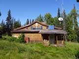 000 Chuvena Lake Homestead - Photo 61