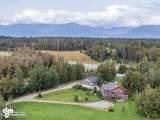 2301 Hemmer Road - Photo 1