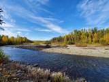 18375 Montana Creek Road - Photo 1